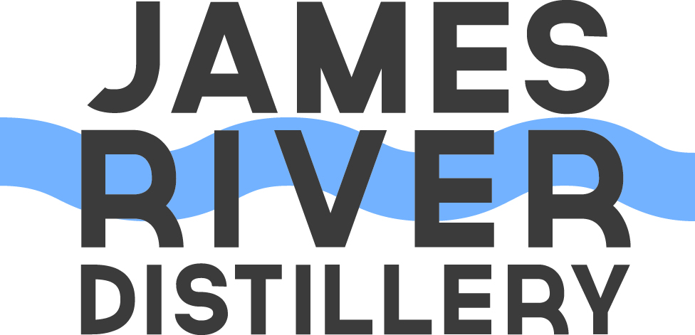 James_River_Distillery_Final_Logov2