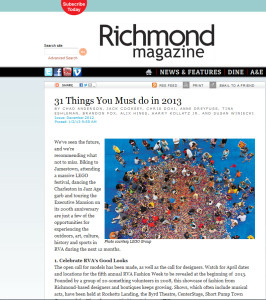 RichmondMag31